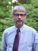 Lalit Gupta
