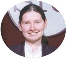 Frances Harackiewicz