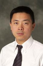 Haibo Wang