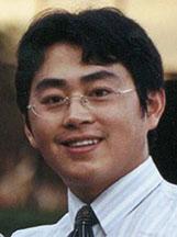 Ning Weng