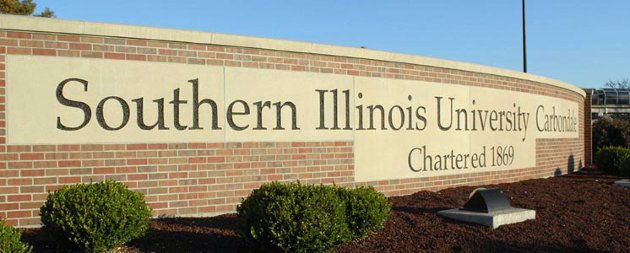 Admission graduate requirements meep siu - University of illinois admissions office ...